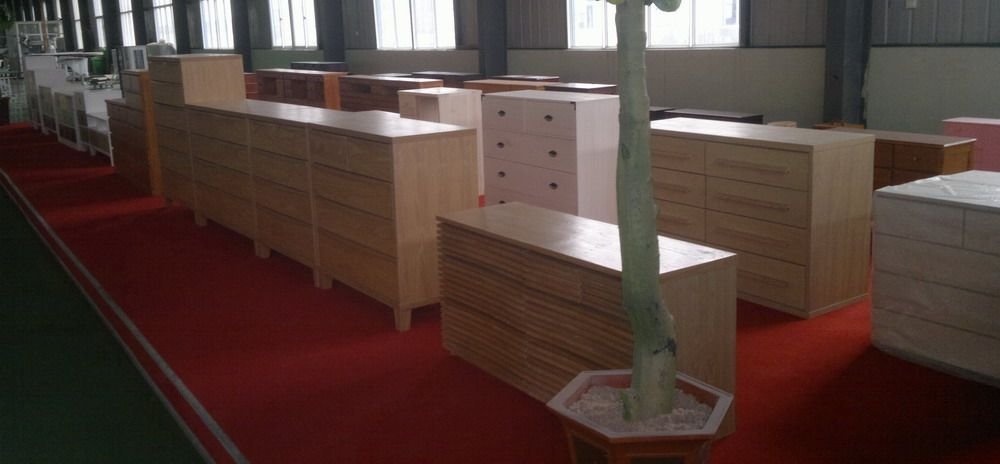 Paulownia Board,Paulownia Furniture,Wooden Handicrafts,Paulownia  Coffins&urns---Heze Fortune International Co., Ltd.,